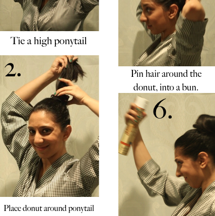 how to take a great passport picture   hitha on the go