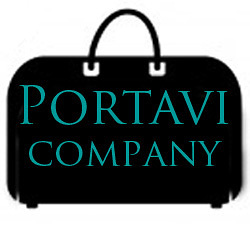 PageImage-506031-3133083-LogoPortaviCompany