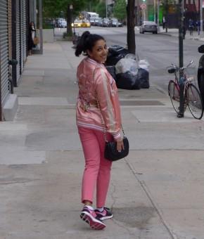 PinkLady3