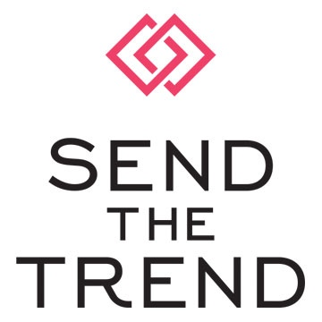 send the trend
