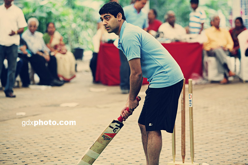 sri cricket