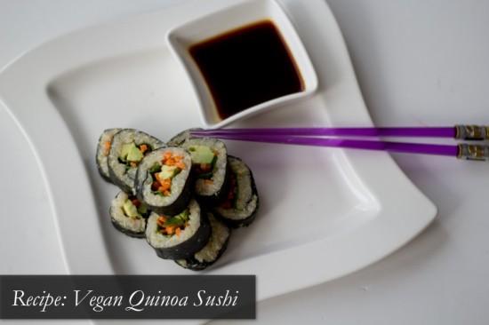 vegan-quinoa-sushi