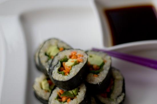 quinoa-sushi-recipe