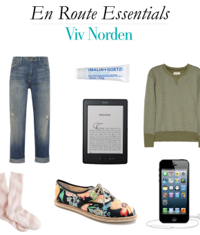 en-route-essentials-viv-norden