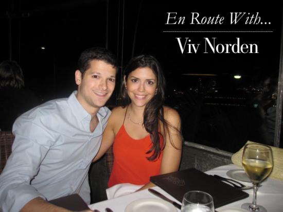 en-route-with-viv-norden