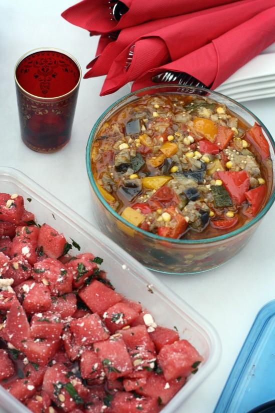 watermelon-feta-salad-ratatoullie