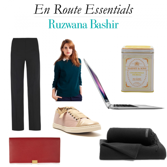 en-route-essentials-ruzwana-bashir
