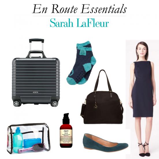 en-route-essentials-sarah-lafleur