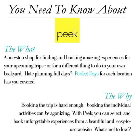 you-need-to-know-about-peek
