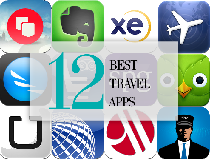 travel apps for iphone 12 best iphone travel apps hitha on the go 16301