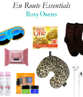 en-route-essentials-roxy-owens
