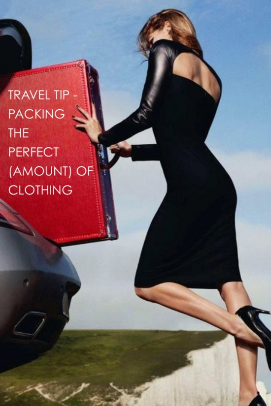 travel-tip-packing-the-perfect-clothing