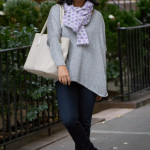 Travel Style – Fall 2013