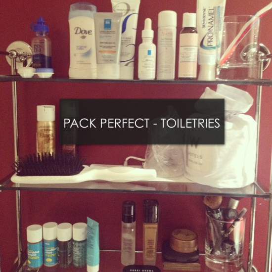 PACK-PERFECT-TOILETRIES