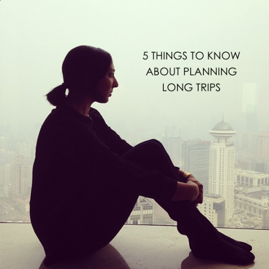 5-things-to-know-about-planning-long-trips