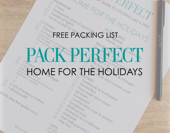 pack-perfect-home-for-the-holidays