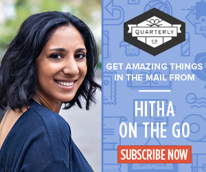 Subscription-HithaOnTheGo1_300x250