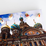 I F($*ING LOVE…RUSSIA