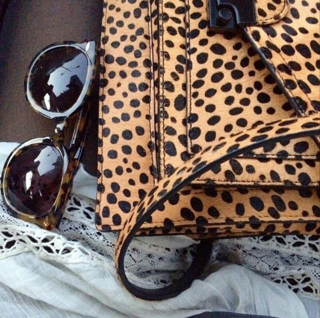 loeffler randall bag - travel - glitterinc.com