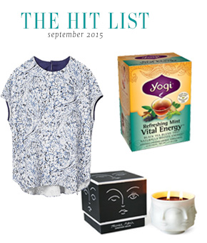 The Hit List Thumbnail September 2015