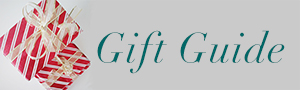 Gift Guide Image