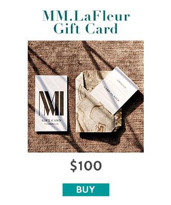 MM.LaFleur Gift Card