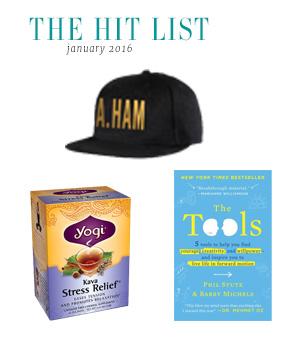 The Hit List Thumbnail Jan 2016