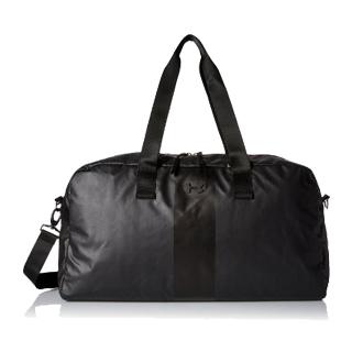 Alex Blodgett Favorite Suitcase