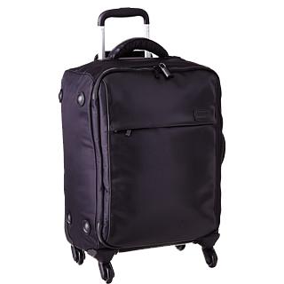 Annie Fitzsimmons Favorite Suitcase