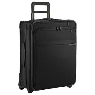 Joy Bauer Favorite Suitcase