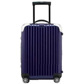 Sarah LaFleur Favorite Suitcase