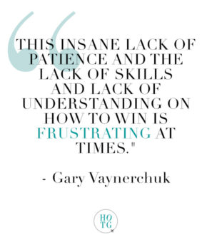 Friday Find Gary Vaynerchuk