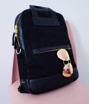 Summer essentials and the PERFECT summer bag
