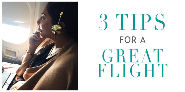 3-tips-for-a-great-flight