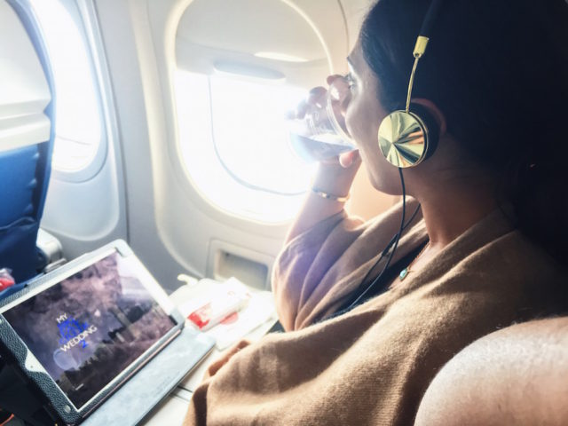advice-for-a-great-flight-experience