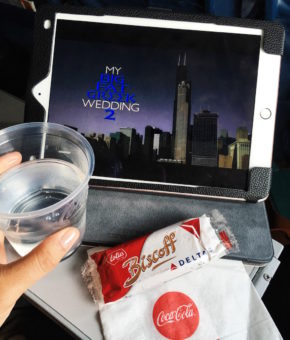 what-to-eat-and-drink-in-flight