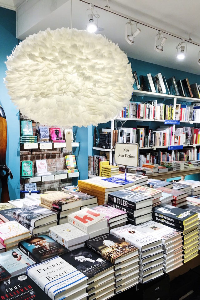 book-culture-uws-nyc