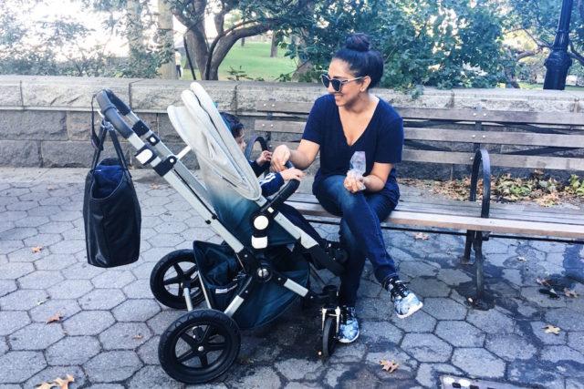 how-hitha-palepu-juggles-motherhood-_-career