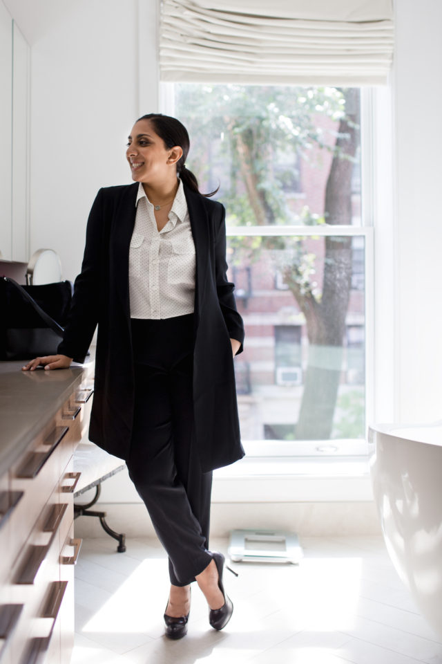 what-to-wear-for-work-in-business-formal