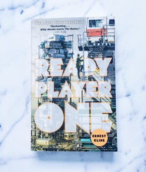ready-player-one-book-review