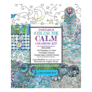 color-me-calm
