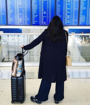 full-review-away-carry-on-suitcase
