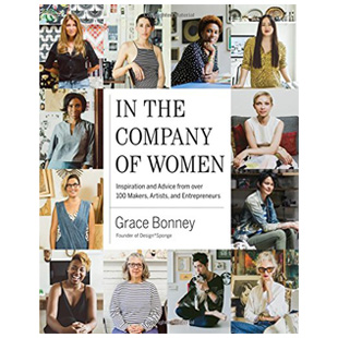 in-the-company-of-women