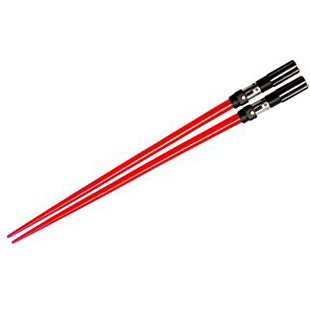 light-saber-chopsticks