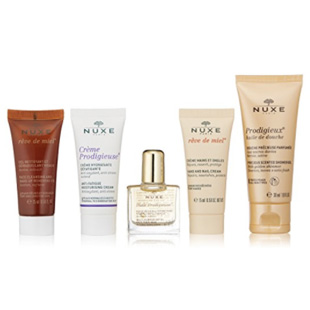 nuxe-travel-set