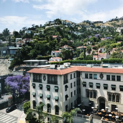 West Hollywood Travel Guide