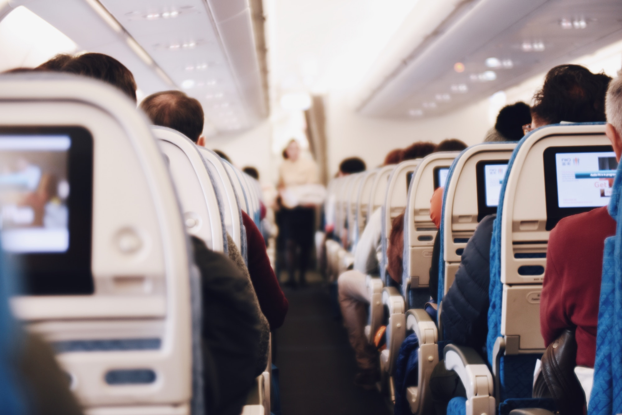 Resultado de imagen para seat airplane