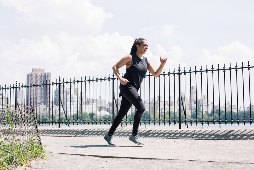 Image result for Is your workout clothing running your workout?