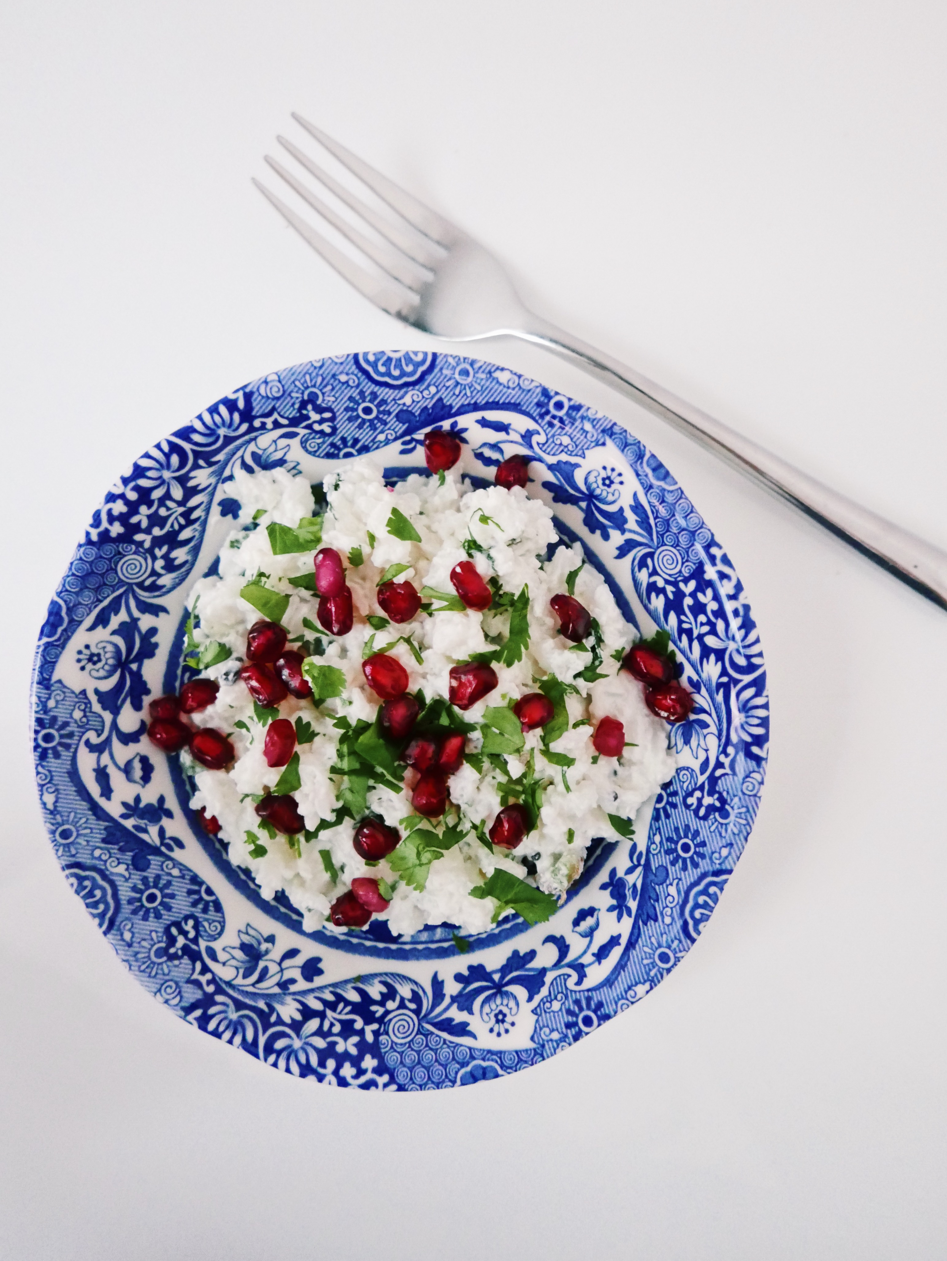 Its yogurt its rice but this indian staple is so much more forumfinder Choice Image