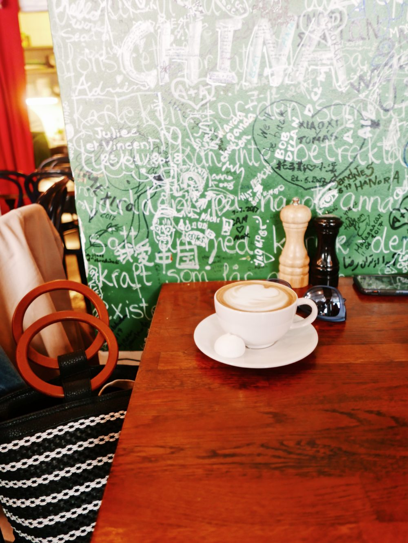 Coffee-Cafe-Schweizer-Stockholm